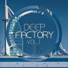 Deep Factory Vol.1
