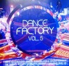 Dance Factory vol. 5